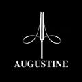 Augustine Strings