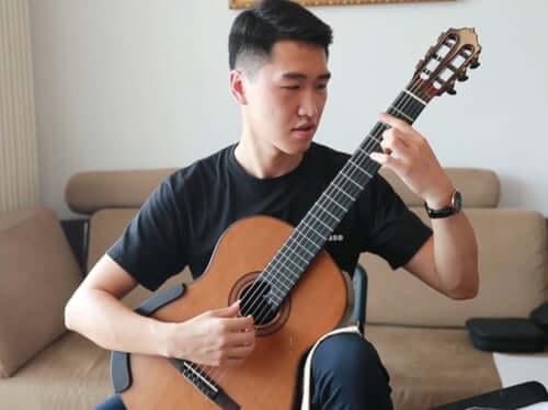 Sonata K.53 (Scarlatti)