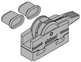 Hardware Drawer hardware | Water Mill Building Supply