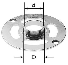 484176 Copy Ring 13.8mm, OF1010