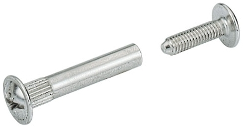 1054519 28-36 MM CONNECTING SCREW 1054.519 *********************************** ITEM CONSISTS OF 1058986 & 1072394 ***********************************