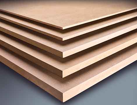 Hardwoods And Trim Finishing Plywood Water Mill Building Supply