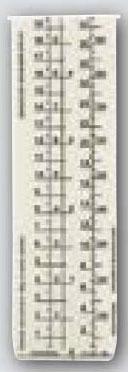 DPC59K10 24OZ MEASURING GUIDE