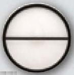 DPC-66-K24 DEVILBISS 24 MICRON DISC FILTER