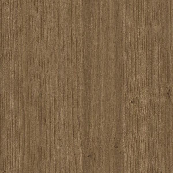 Wood Products Melamine   Manhattan Laminates