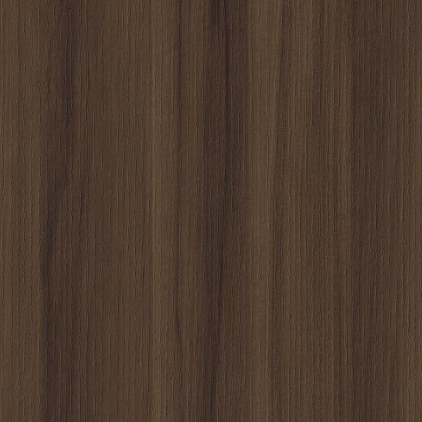 Wood Products Melamine | Manhattan Laminates