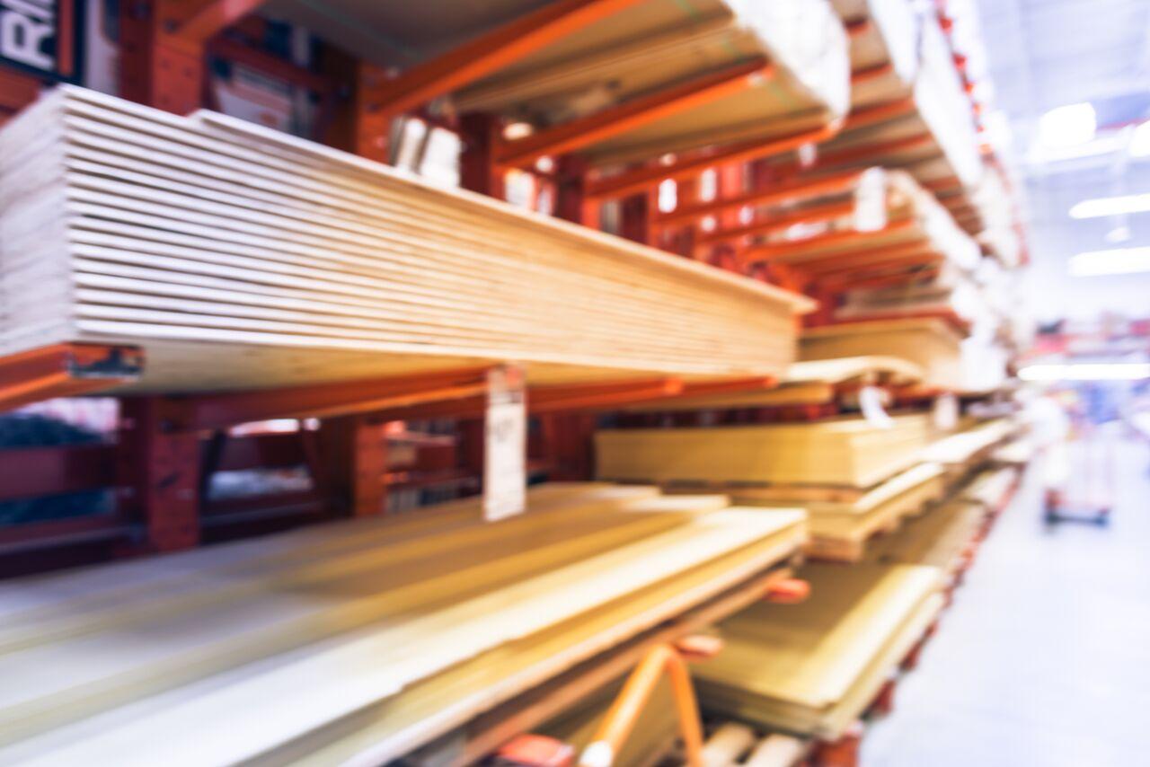 Wood Products Hardwood Plywood Manhattan Laminates