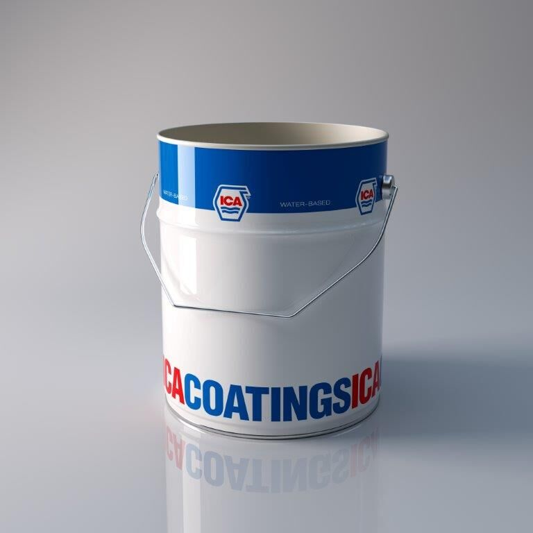IN34-01 SOLVENT CONCENTRATES - MAHOGANY 1 LITER UN1263 PG III PAINT TYPE 3 PROBLEMS? CHEMTREC 800-424-9300
