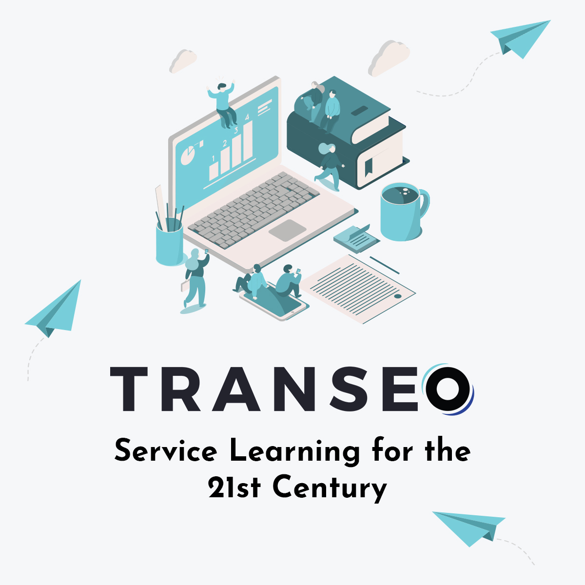 Image result for www.gotranseo..com