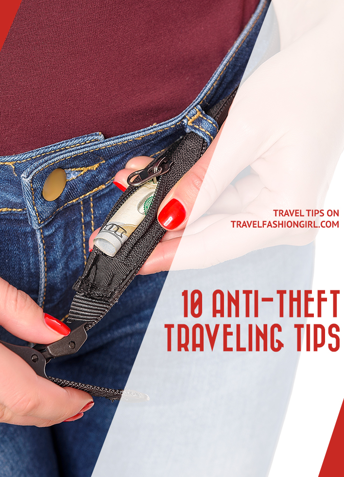 10-anti-theft-traveling-tips