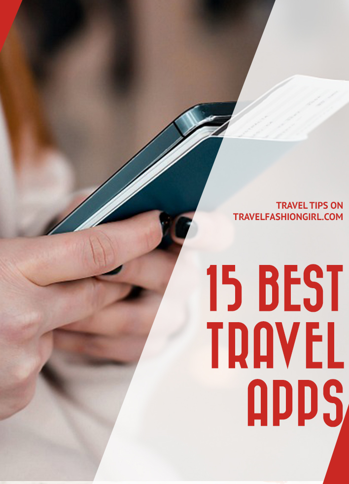essential-travel-apps