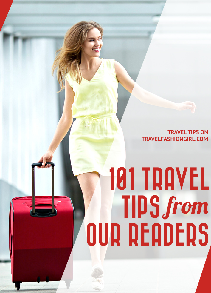 101-travel-tips-from-our-readers