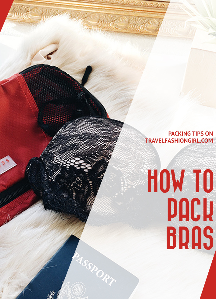 ffe0c7b8cf8 I hope you enjoyed this post on how to pack bras for travel. Please share it  with your friends on Facebook
