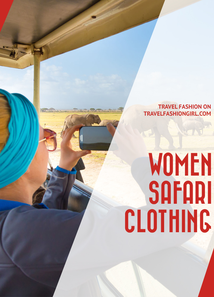 womens-safari-clothing
