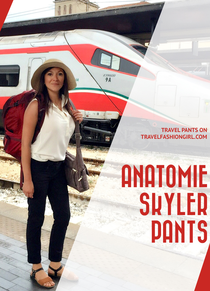 anatomie-skyler-pants