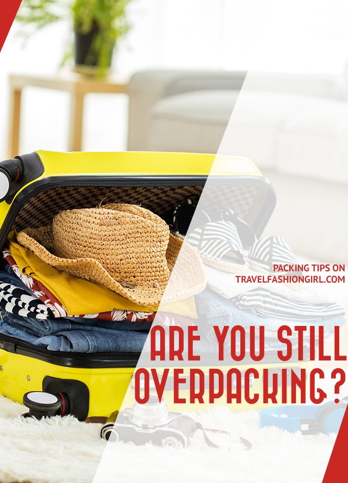 are-you-still-overpacking