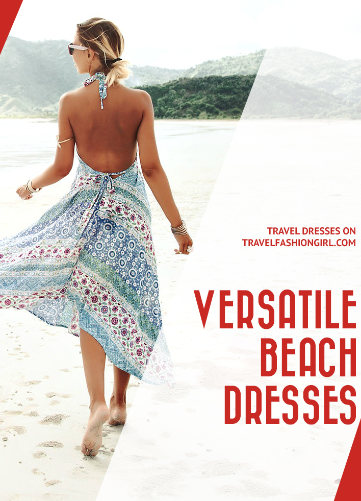 905c8079ab6 I hope you liked this post on beach dresses. Please share with your friends  on Facebook
