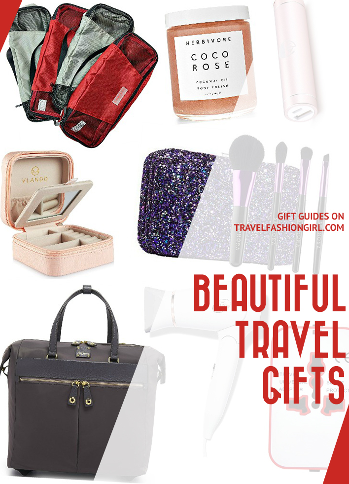 beautiful-travel-gifts