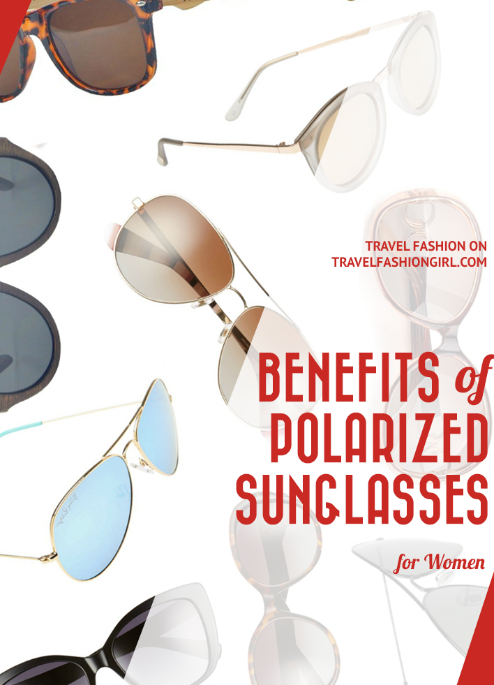 843bf030956d We hope you liked this post on the benefits of polarized sunglasses for  women. Please share it with your friends on Facebook