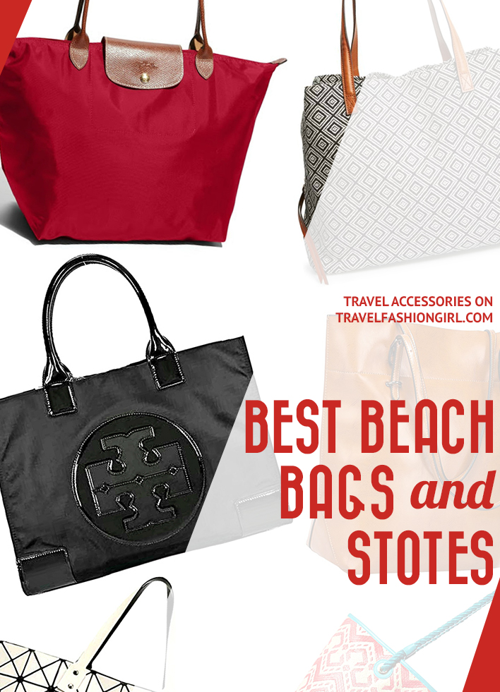 best-beach-bags-and-totes