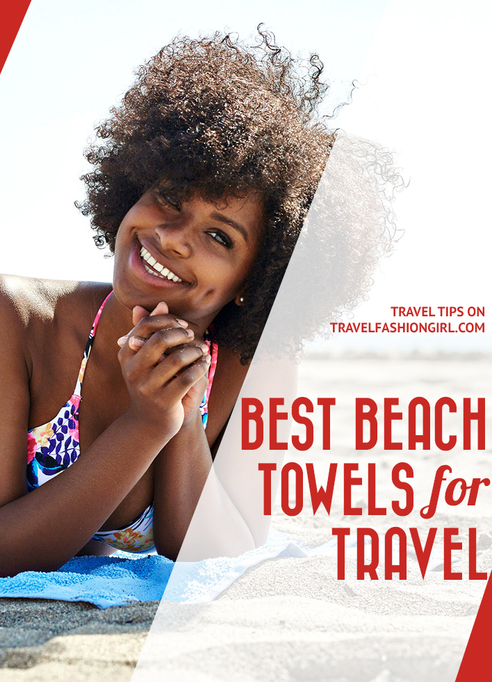 best-beach-towel