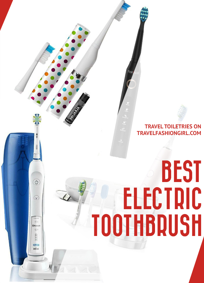 best-electric-toothbrush