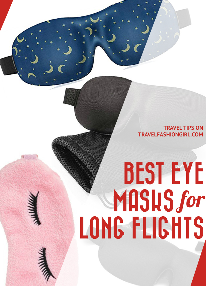 best-eye-masks-for-long-flights