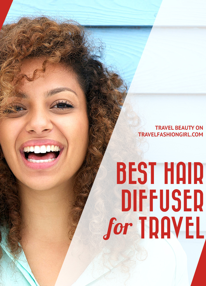 best-hair-diffusers