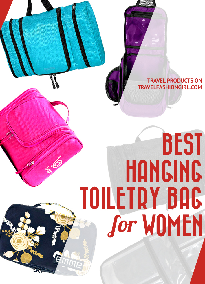best-hanging-toiletry-bag-for-women