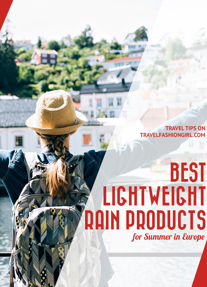 best-lightweight-rain-products-for-summer-in-europe