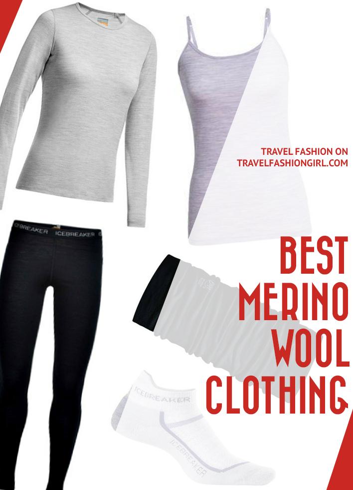 best-merino-wool-clothing