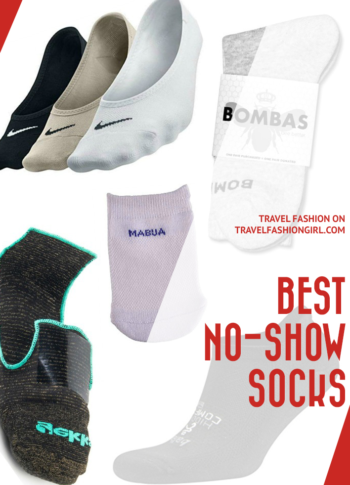 df548d197 I hope you liked this post on the best no-show socks. Please share with  your friends on Facebook