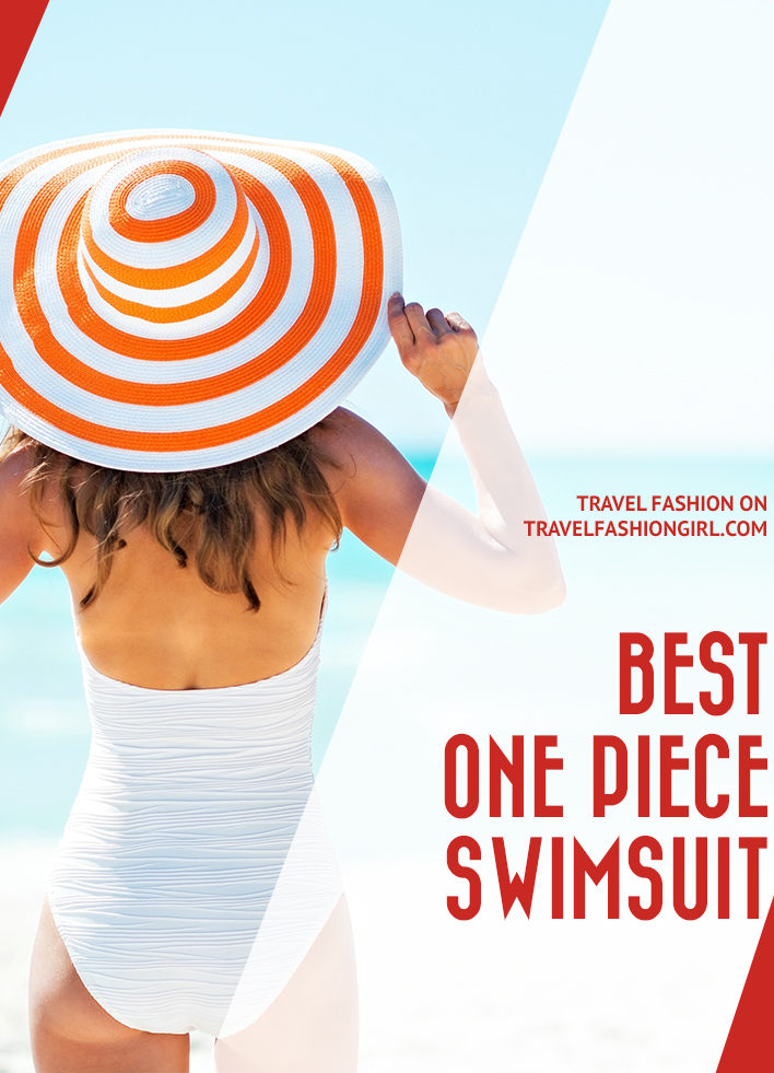 best-one-piece-swimsuits