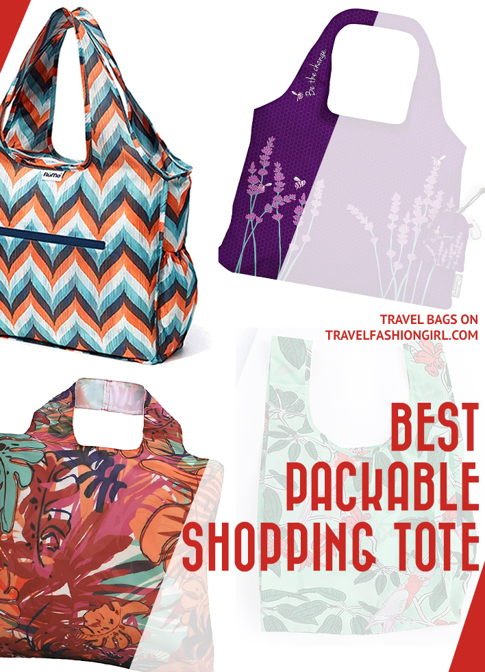 best-packable-shopping-tote