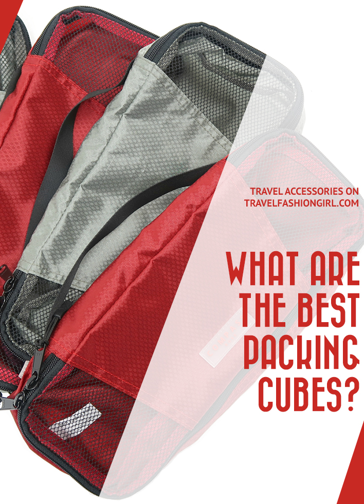 c9744c61c05c Packing Cubes  This Video Will Change the Way You Travel
