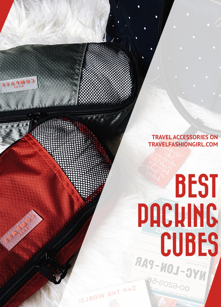 best-packing-cubes