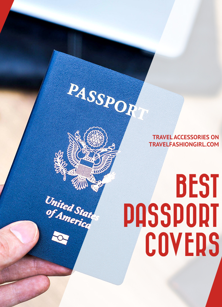 best-passport-covers