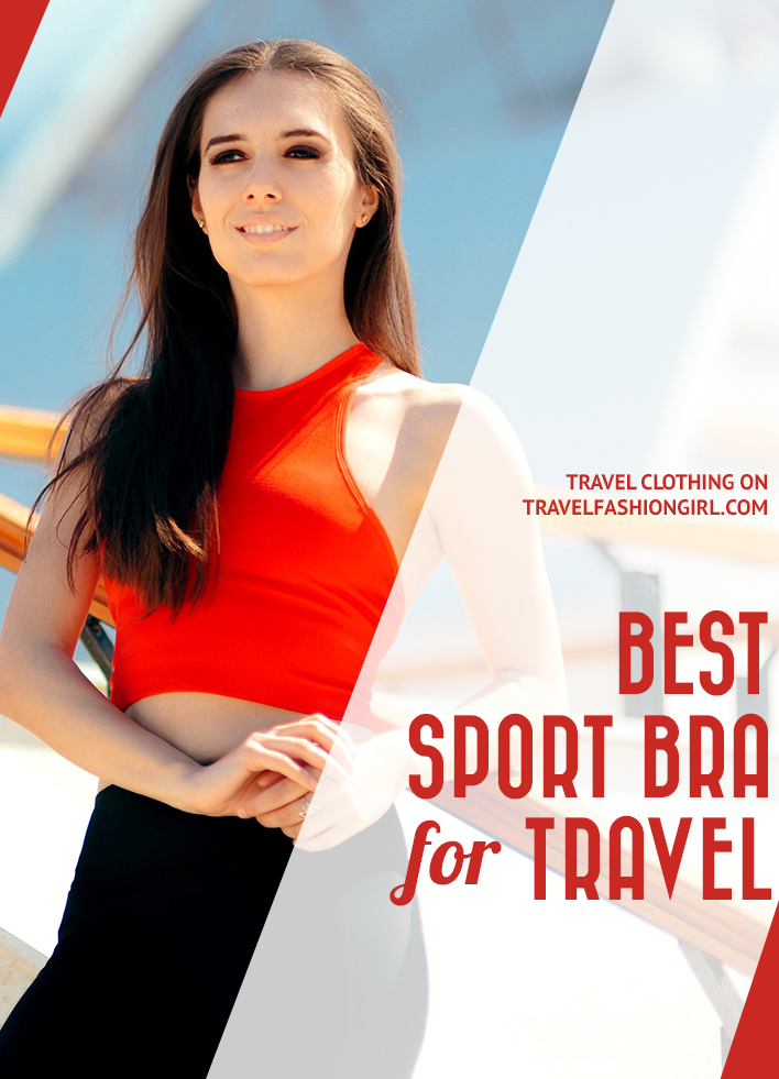 best-sport-bra-for-travel