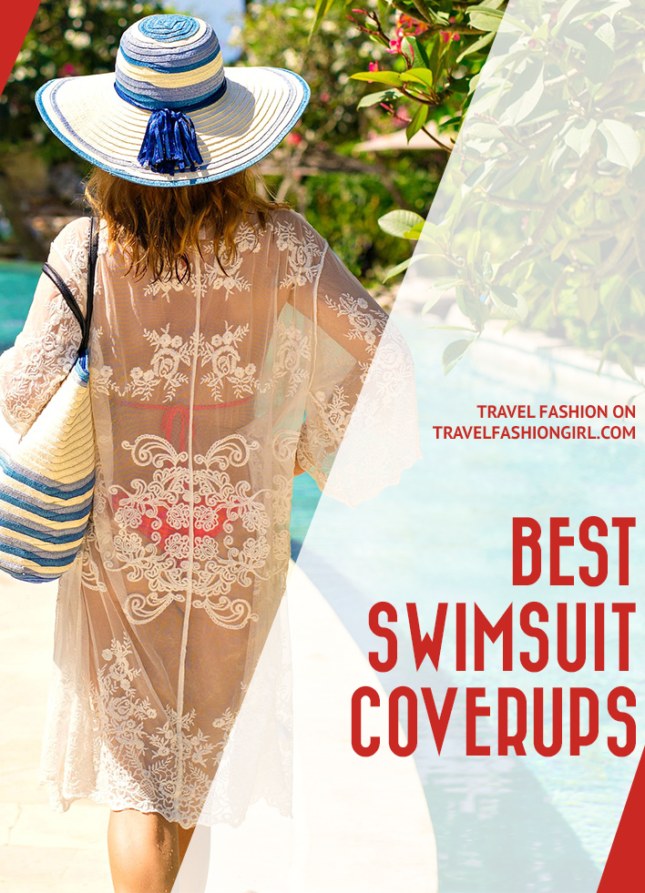 110ead536eb3b Best Swimsuit Coverups