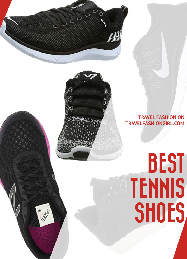 best-tennis-shoes-for-travel
