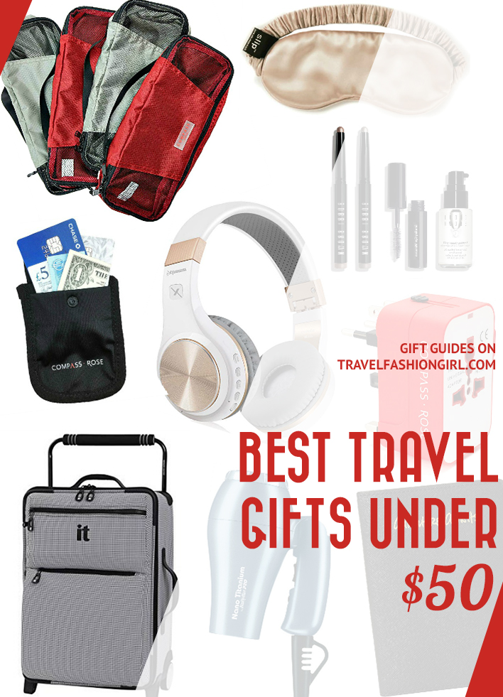 best-travel-gifts-under-50