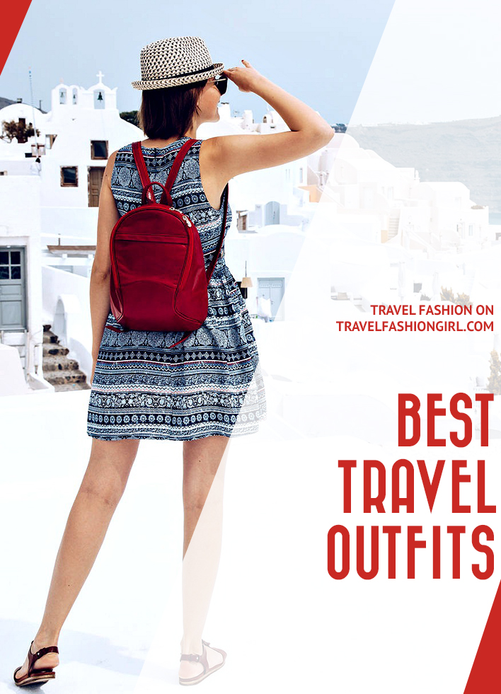 best-travel-outfits