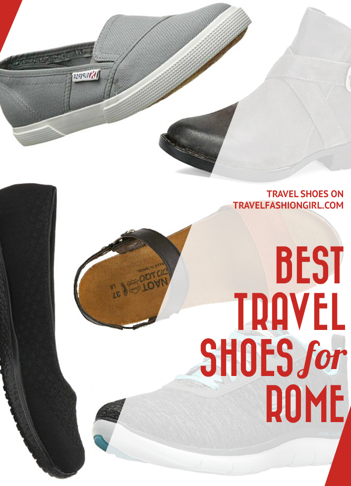 best-travel-shoes-for-rome