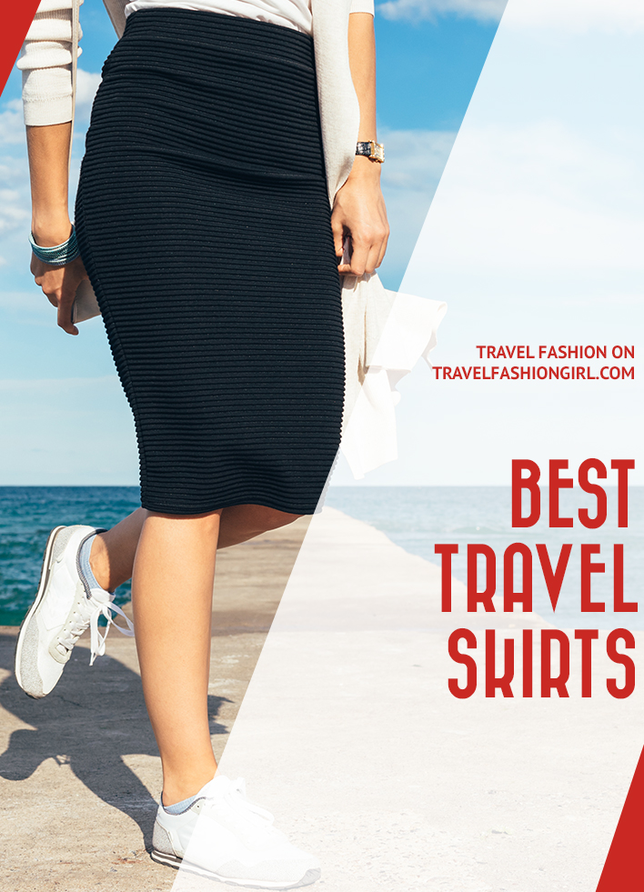 79e55ff46deea9 Best Travel Skirts by Length: Mini, Midi, and Maxi