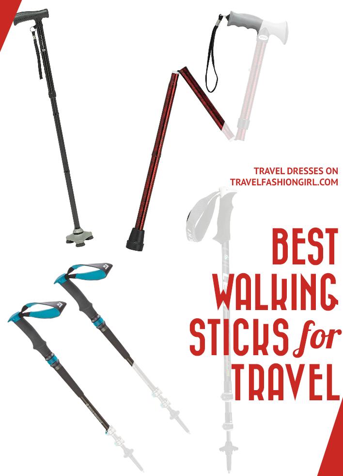 best-walking-sticks