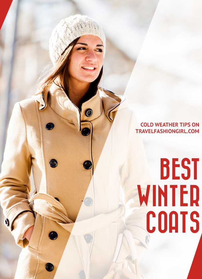 best-winter-coats