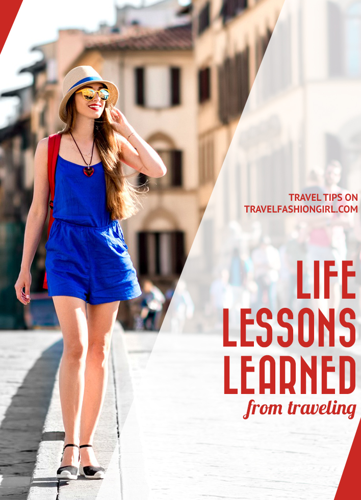 biggest-life-lessons-learned-from-traveling