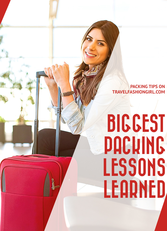 biggest-packing-lessons-learned