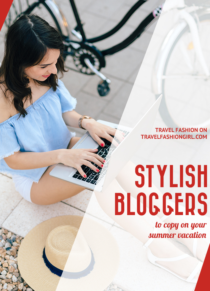 29b2bba65e9f I hope you liked this post on the most travel stylish bloggers! Please  share with your friends on Facebook