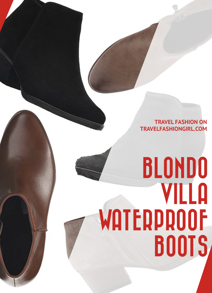 blondo-villa-waterproof-boots